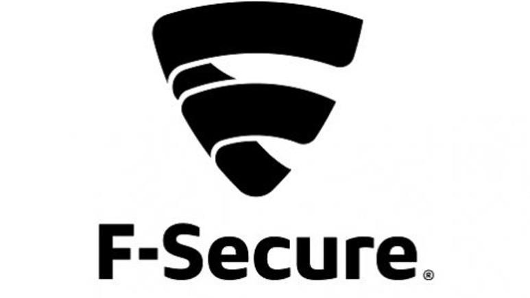 Tek bir ürünle tam koruma F-Secure ile mümkün