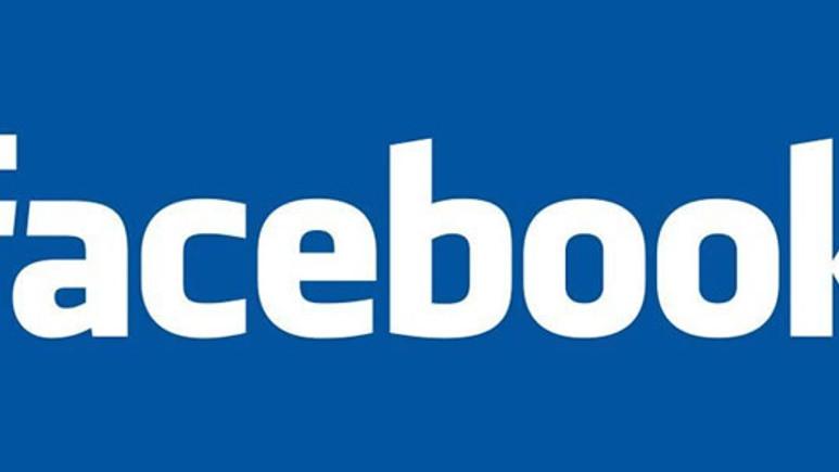 Ziyaret edilen her 5 sayfadan biri Facebook'ta!
