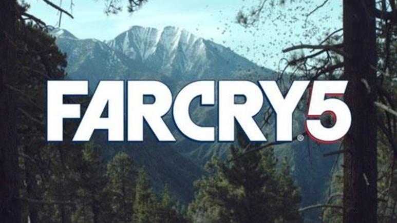 Far Cry 5 için yeni videolar yayınlandı!