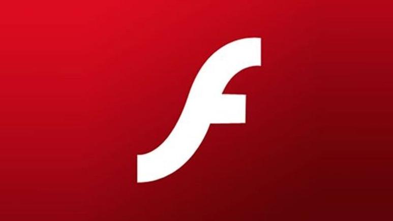 Yahoo da Flash'dan kurtulacaklarını açıkladı!