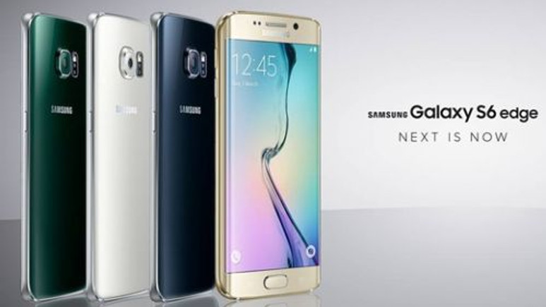 Galaxy S6 Edge incelemesi
