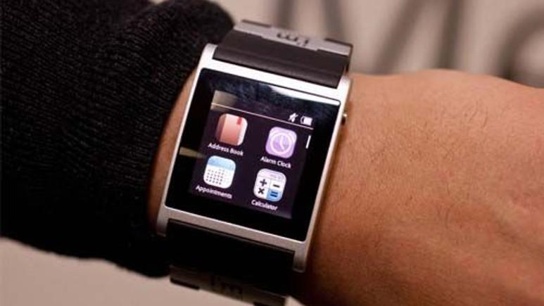 İşte Samsung'un akıllı saatine dair gerçek bilgiler!