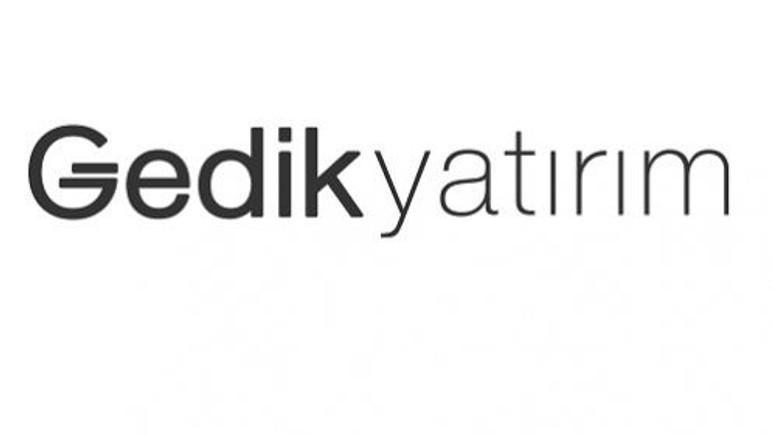 Borsa İstanbul'un '1 milisaniye teknolojisi' ilk kez Gedik Yatırım'da