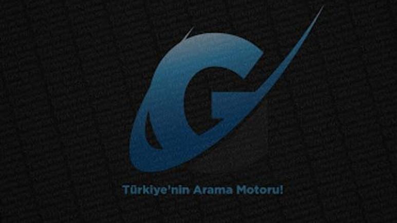 Yerli arama motoru Geliyoo 10 milyon TL yatırım aldı mı?