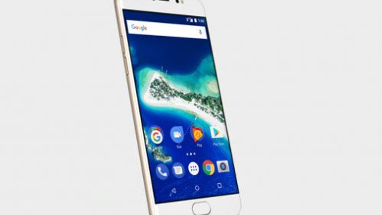 General Mobile, Android 8.0 alacak modellerini açıkladı!