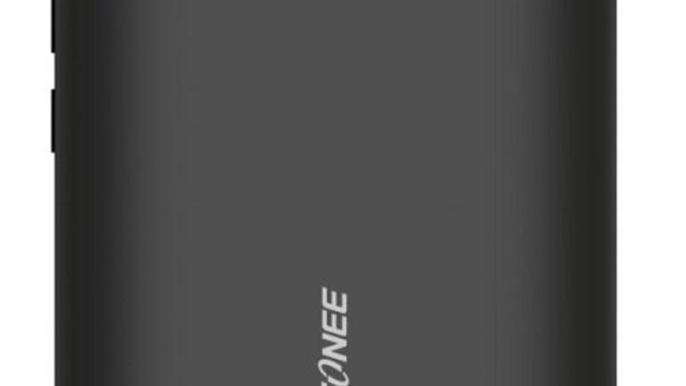 6020 mAh bataryalı Gionee Marathon M5, diğer cihazları da şarj edebiliyor