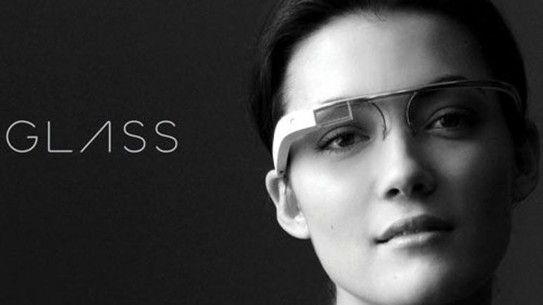 Google Glass Enterprise Edition sızdırıldı