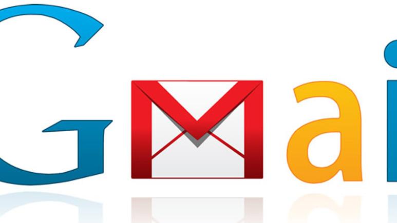 Gmail 425 milyon aktif kullanıcıya sahip!