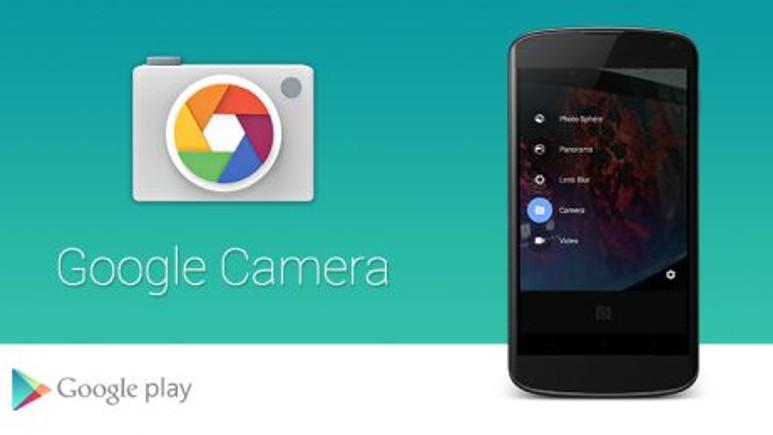 Google Camera 3.1 Sürümü Yayınlandı
