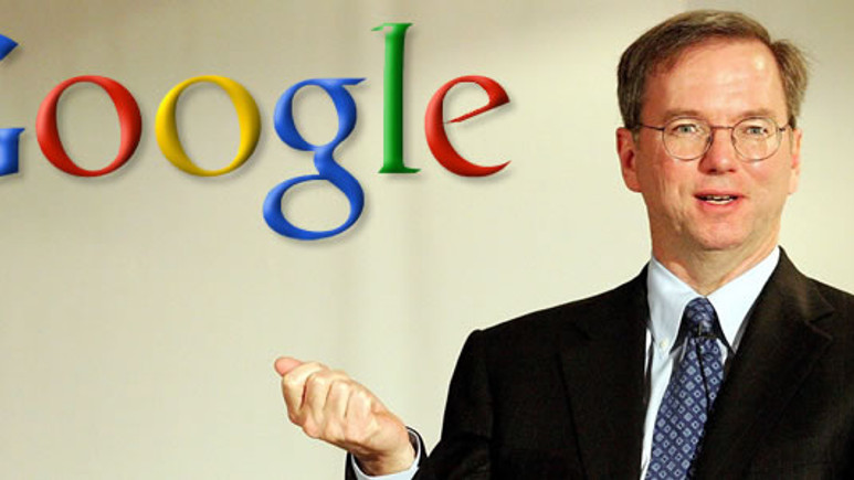 Google sitelerin ezberini bozacak