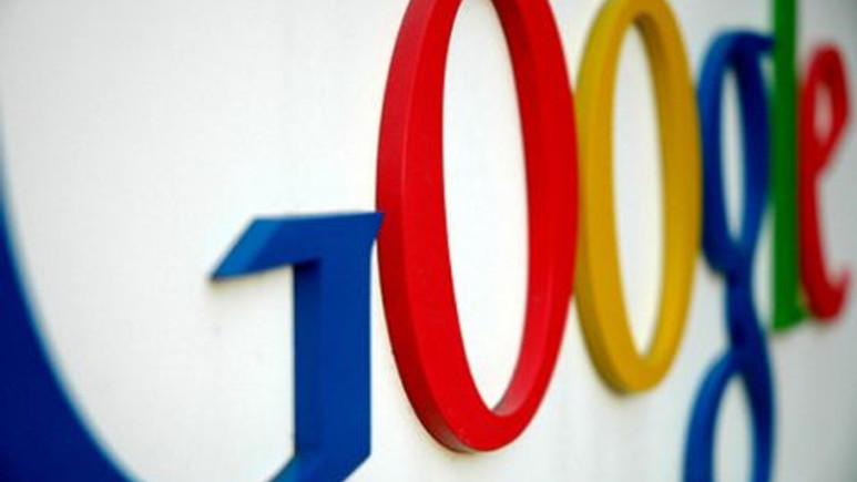 Google otomobil üretecek mi?