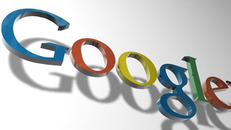 Google'dan Kış Gündönümü Doodle'ı