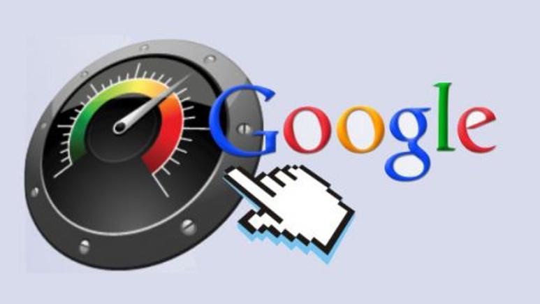 Google arama sonuçlarında 'İnternet Hızı' bilgisini sunmaya başladı