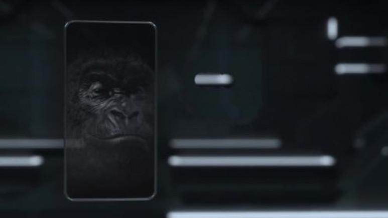 Galaxy Note 7 ve iPhone 7'de Gorilla Glass 5 koruma teknolojisi kullanılabilir