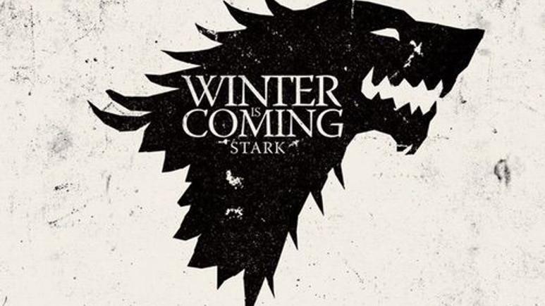 Ünlüler Game of Thrones'u konuştu