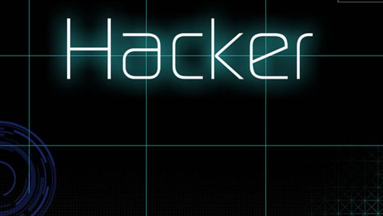 LulzSec: Efsane hacker grubu geri dönüyor!