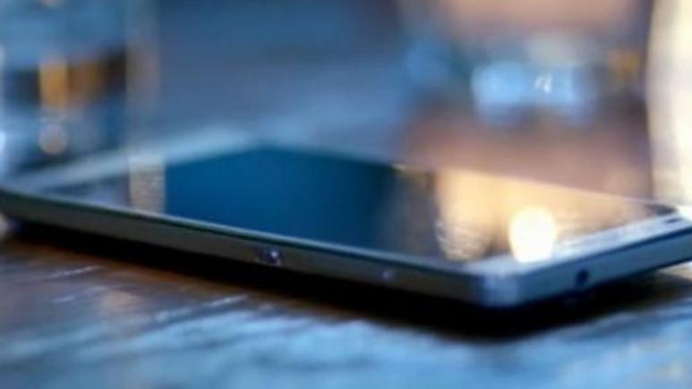 Huawei Honor 9 hayal kırıklığı olacak