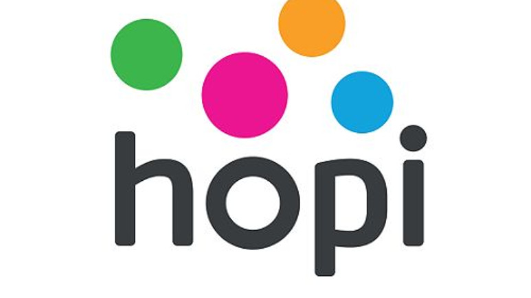 Boyner Grup alışverişin yeni icadı Hopi ile piyasayı canlandıracak