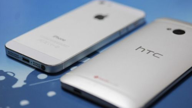 HTC ve Beats Audio arasındaki ortaklık bitiyor mu?