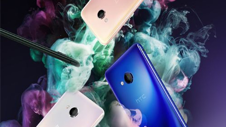 Android Oreo, HTC U11, HTC U Ultra ve HTC 10'a geliyor