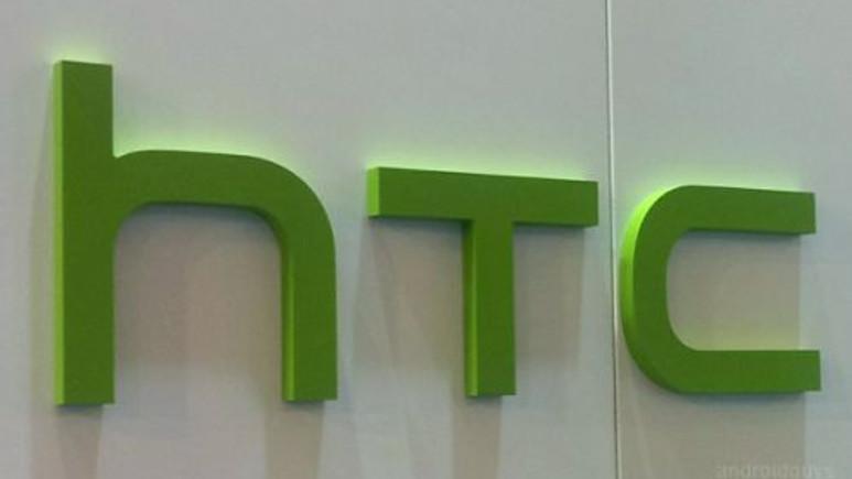 HTC'nin tasarım ekibine 10 yıl hapis şoku!