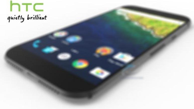 2016 Nexus'larının nihai tasarımını gösteren render videosu ve görselleri karşınızda!