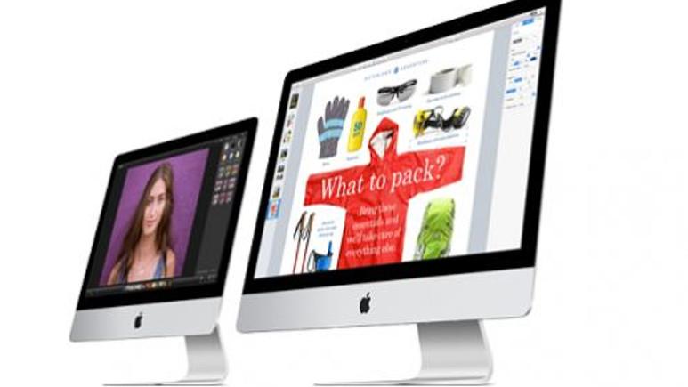 Mac'ler ve PC'ler arasındaki en önemli farklılıklar