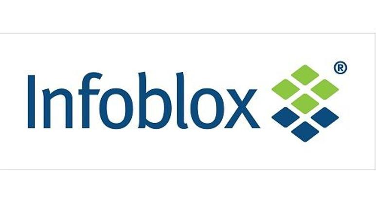 Infoblox Türkiye ve Orta Doğu Bölgesi'ndeki Distribütörlük Ağını StarLink ile Genişletiyor