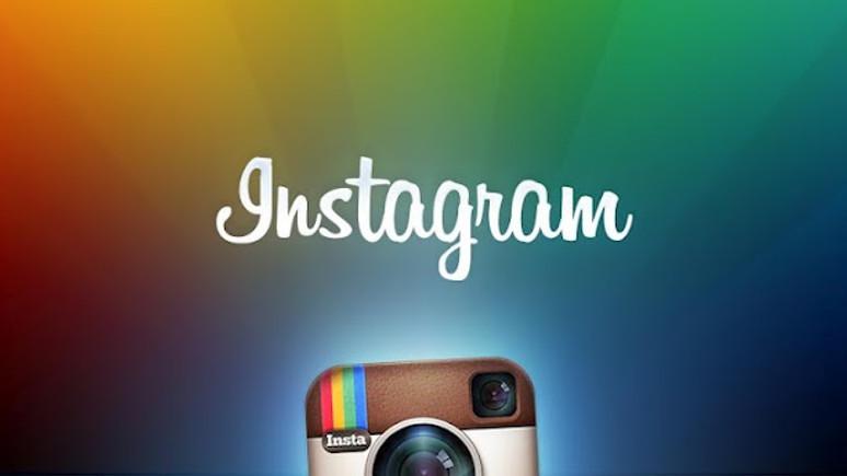 En iyi Instagram efektini nasıl verirsiniz?