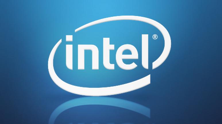 Intel geleceğinizi tasarlıyor!