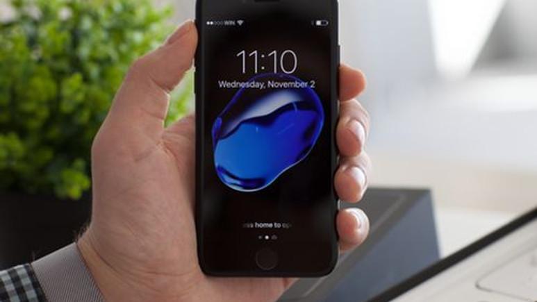iOS 10.3 ile gelecek özellik sızdı!