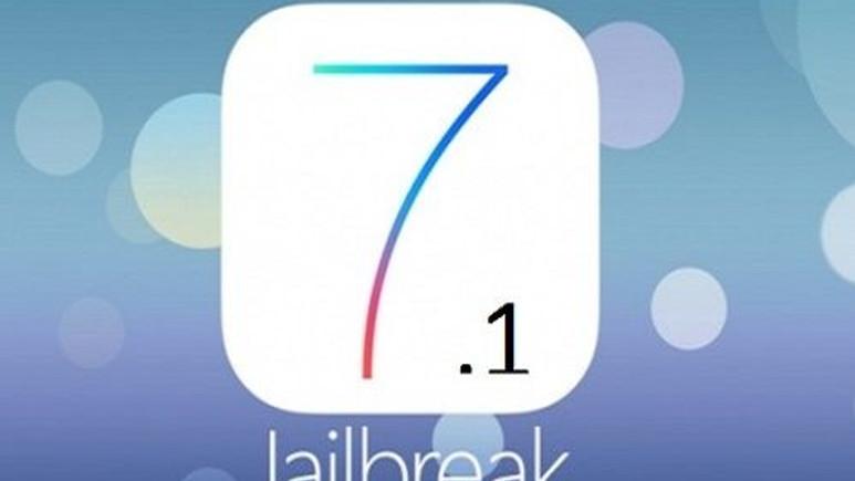 iOS 7.1 için JailBreak ne zaman gelecek?