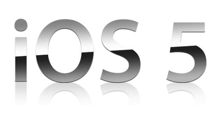 Apple, Abdullah Gül'e verdiği sözü tuttu!