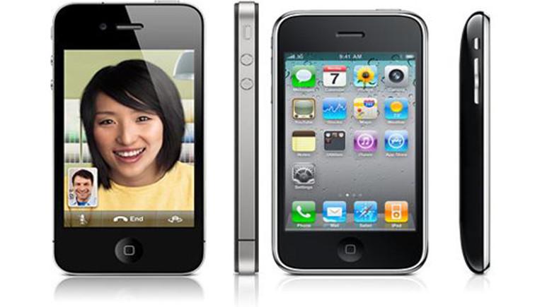 İşte iPhone 5'in çıkış tarihi!