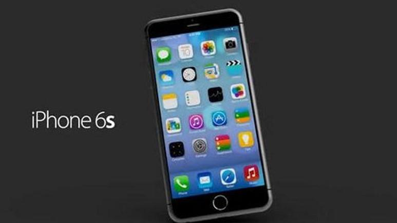 Anket: iPhone 6S ve iPhone 6S Plus almayı düşünüyor musunuz?