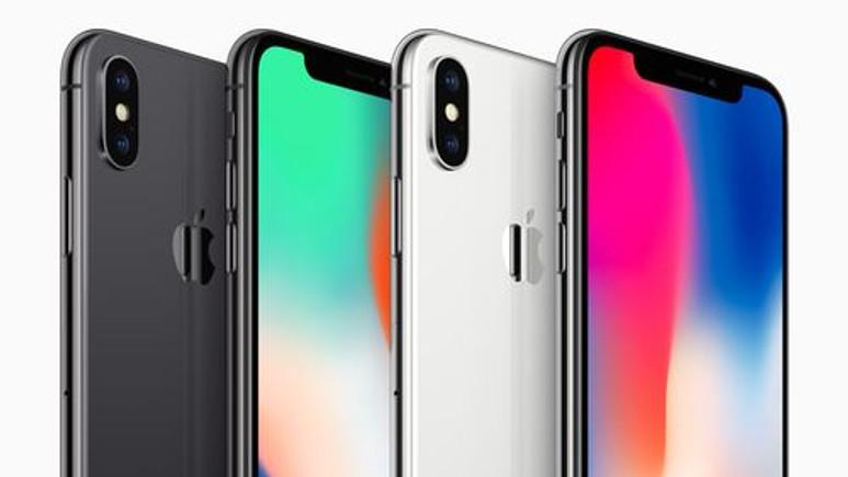 iPhone X ilk hangi ülkelerde satışa sunulacak?