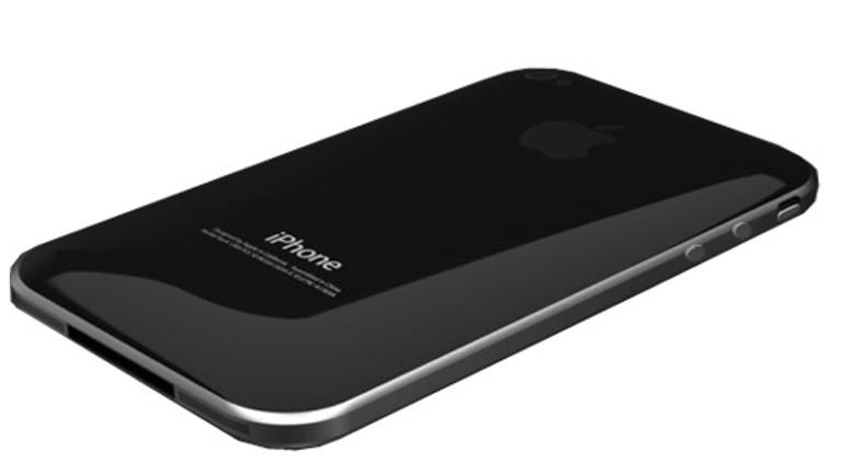 Navigon iPhone uygulamasına güncelleme geldi!