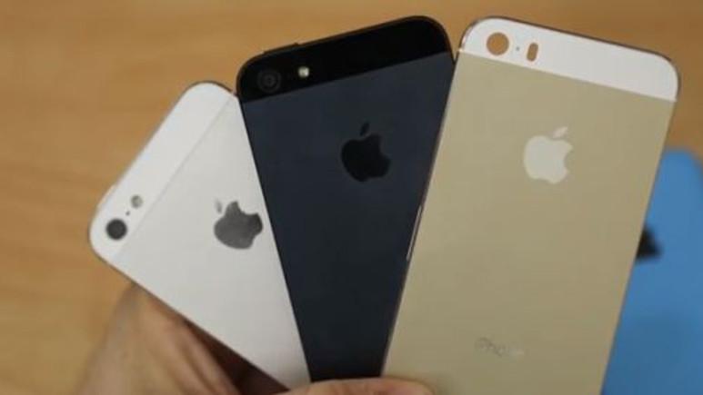 iPhone hakkında bilinmeyen 10 gerçek!