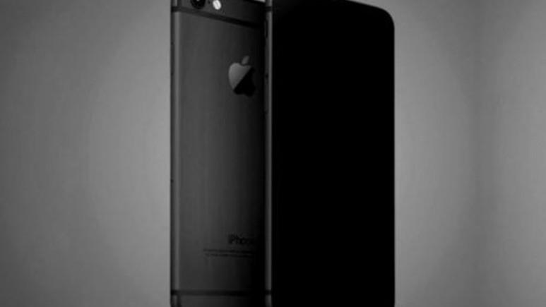 iPhone 7'nin performansı iPad Pro'yla eşdeğer!