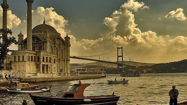 İstanbul'un trafik sorununa hızlı çözüm!