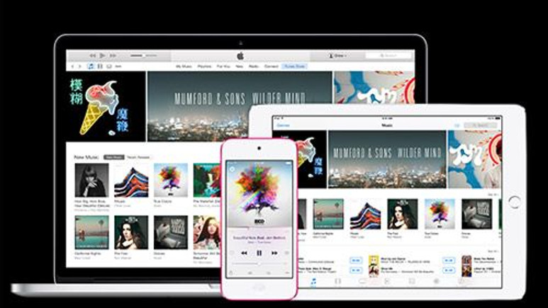 Samsung Galaxy S 3 iPhone 5'e de mi rakip olacak ?