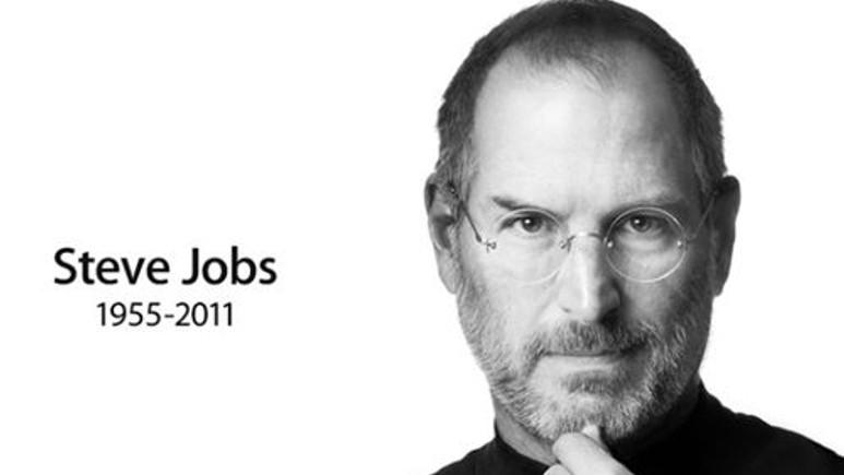 Steve Jobs'un hazinesi bulundu!