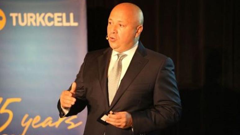 Turkcell 1000 Mbps mobil internet hızını sunan ilk operatör olacak
