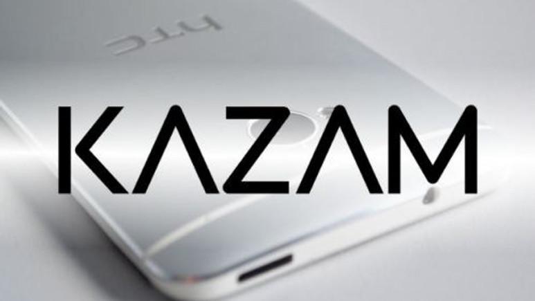 HTC'den ayrılan yöneticiler 7 akıllı telefon duyurdu!