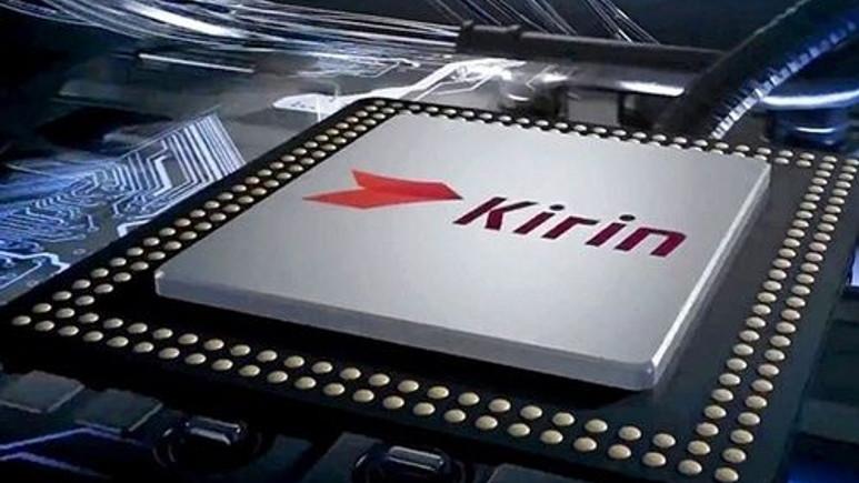 En güçlü Android işlemcisi Kirin 960 tanıtıldı