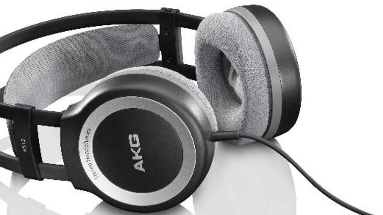 Uygun fiyatlı bu kulaklıklar kaliteli sesiyle şaşırtıyor!