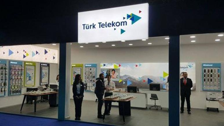 Türk Telekom ve Nokia, 4.5G baz istasyonlarına 'Made in Turkey' damgası vuracak