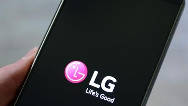 LG Q6 teknik özellikleri ile karşımızda!