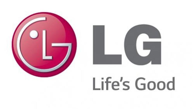 LG, 2015 üçüncü çeyrek dönem finansal sonuçlarını açıkladı