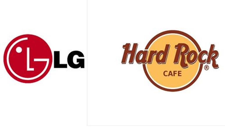 LG ile Hard Rock dolu bir geceye hazır mısınız?